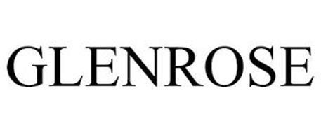 GLENROSE