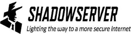 SHADOWSERVER LIGHTING THE WAY TO A MORE SECURE INTERNET