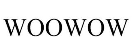 WOOWOW