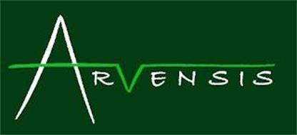 ARVENSIS