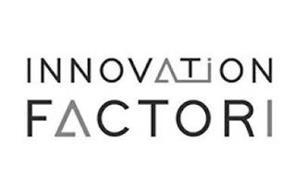 INNOVATION FACTORI