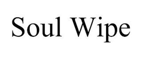 SOUL WIPE