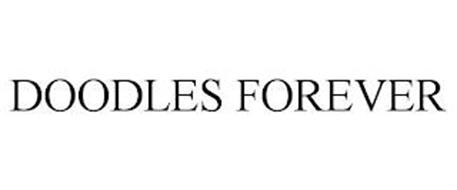 DOODLES FOREVER