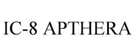 IC-8 APTHERA
