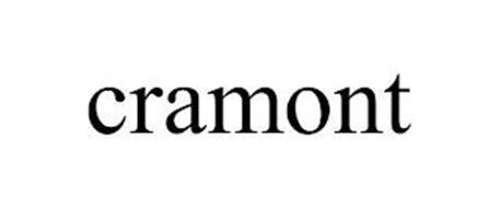 CRAMONT