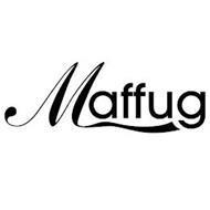 MAFFUG