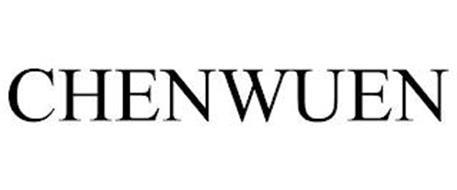 CHENWUEN