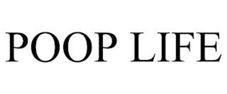 POOP LIFE