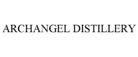 ARCHANGEL DISTILLERY