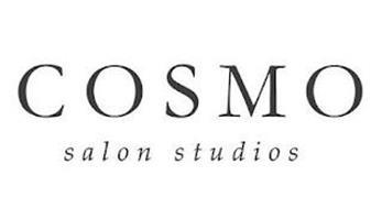 COSMO SALON STUDIOS