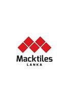 MACKTILES LANKA