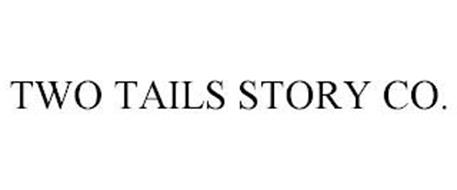 TWO TAILS STORY CO.