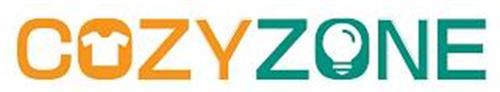 COZYZONE