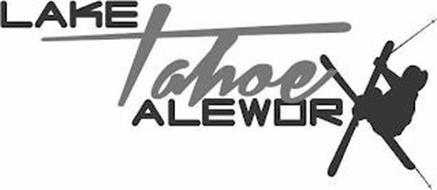 LAKE TAHOE ALEWORX