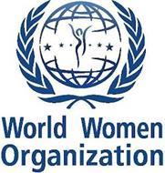 WORLD WOMEN ORGANIZATION