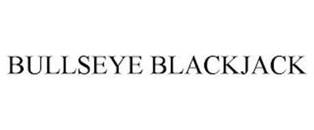 BULLSEYE BLACKJACK