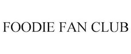 FOODIE FAN CLUB