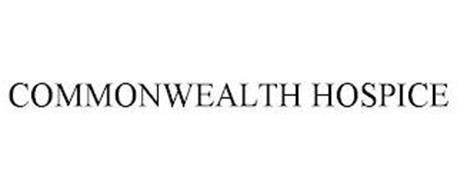 COMMONWEALTH HOSPICE