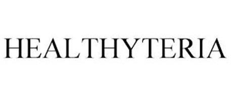 HEALTHYTERIA