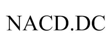NACD.DC