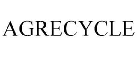 AGRECYCLE