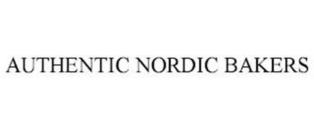 AUTHENTIC NORDIC BAKERS