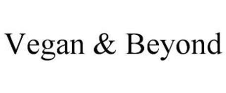 VEGAN & BEYOND