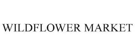 WILDFLOWER MARKET