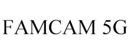 FAMCAM 5G
