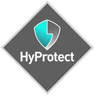 HYPROTECT