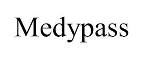 MEDYPASS