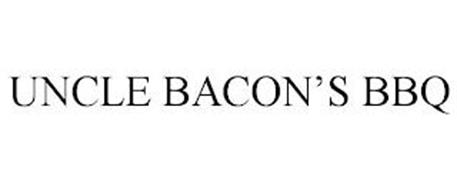 UNCLE BACON'S BBQ
