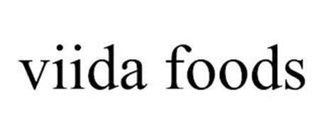 VIIDA FOODS