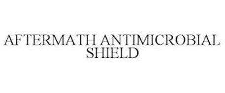 AFTERMATH ANTIMICROBIAL SHIELD