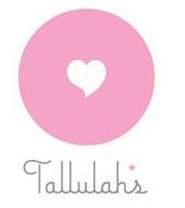 TALLULAH'S