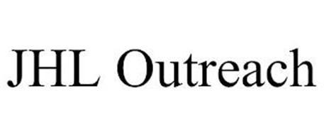 JHL OUTREACH