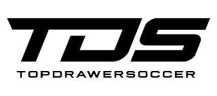 TDS TOPDRAWERSOCCER