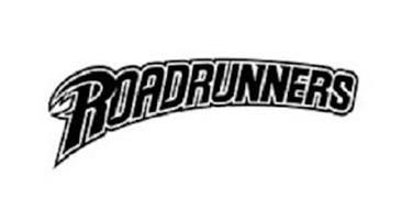 ROADRUNNERS
