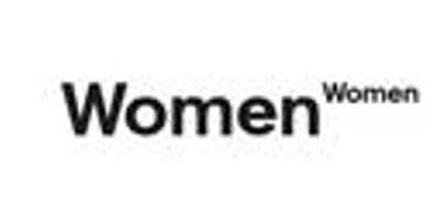 WOMEN WOMEN