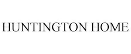 HUNTINGTON HOME