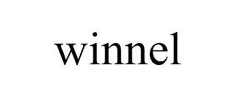 WINNEL