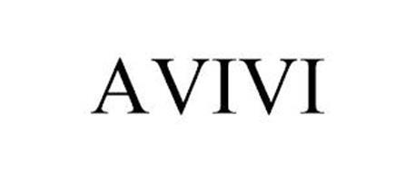 AVIVI