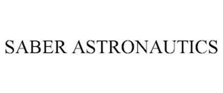 SABER ASTRONAUTICS