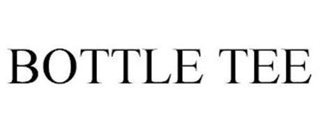 BOTTLE TEE