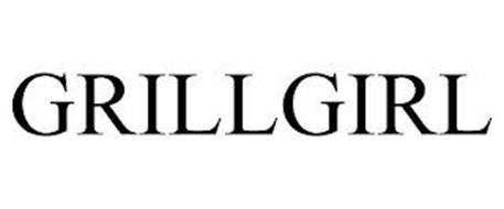 GRILLGIRL