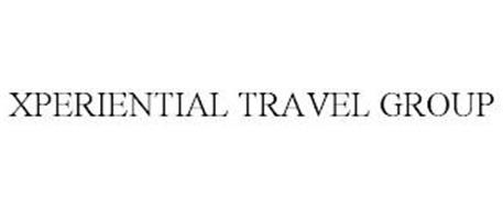 XPERIENTIAL TRAVEL GROUP