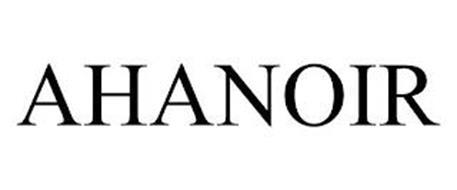 AHANOIR