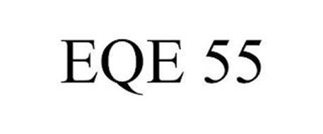 EQE 55
