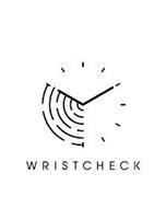 WRISTCHECK