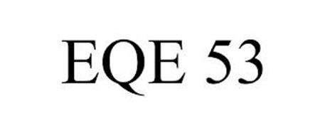 EQE 53